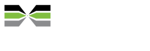 Automated-solutions_logo-reversed
