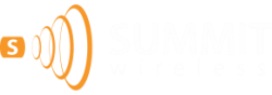 summit-wireless-logo-reversed