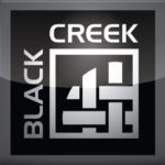 BlackCreek Dark