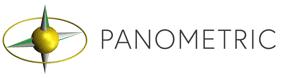 panometric logo